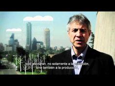 Aula internacional 3 Nueva edición - Unidad 2: Mañana - (con subtítulos) - YouTube