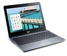 Laptops below $300 - Acer