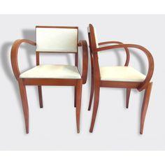 Table en teck sur pinterest teck meubles en teck et for Table a repasser largeur 52