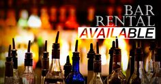 Beneficial Tips for Pubs to rent for private parties Brand-new York:Nowadays Bars to rent for private parties New York is very convenient as there happen to be many websites obtainable who presents the reception.