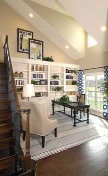 1000 Images About Home Office On Pinterest Home Office Design Contemporar