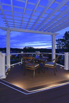 composite decking board for terrace , buy inexpensive composite floor