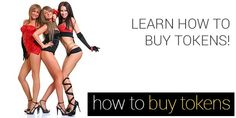 How to buy #camplace #tokens  http://blog.camplace.com/support/how-to-buy-tokens/