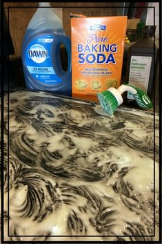 Exceptional cleaning tips hacks are offered on our website. Check it out and you wont be sorry you did. Deep Cleaning Tips, Household Cleaning Tips, Cleaning Recipes, House Cleaning Tips, Diy Cleaning Products, Cleaning Solutions, Spring Cleaning, Cleaning Hacks, Kitchen Cleaning