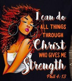 10 Wealth Affirmations to Attract Riches Into Your Life Queen Quotes, Girl Quotes, Woman Quotes, Bible Verses Quotes, Faith Quotes, Gospel Quotes, Bible Scriptures, Spiritual Quotes, Positive Quotes