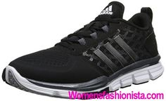 adidas Performance Women's Speed Trainer 2 W Training Shoe Review - http://womensfashionista.com/adidas-performance-womens-speed-trainer-2-w-training-shoe-review/ #2, #Adidas, #Performance, #Review, #Shoe, #Speed, #Trainer, #Training, #Womens, #WomensRunningShoes