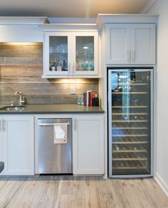 other woods wall cabinets doors wine the wall countertops angles