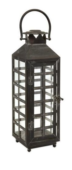 1000 Images About Fireplace Mantle Ideas On Pinterest Tall Candle Holders Sherwin Williams