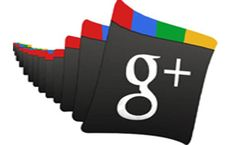 yellopenguin: give 200 Google Plus One Likes/Votes/Followers/Circles for $5, on fiverr.com