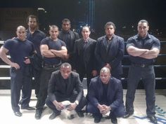 Security companies in Dubai - Black Horse Security provide well trained and top experienced security services in Dubai like security guard, private security, event security etc. Security Services Company, Security Guard Companies, Event Security, Cleaning Services Company, Private Security, Personal Security, Mafia, Bodyguard Services, Grand Theft Auto Series