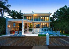 Beautiful Homes Designs
