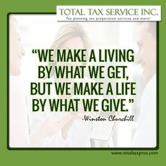 Tax Services, Sayre PA