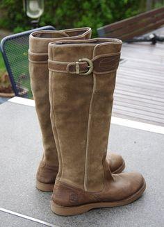 Koop mijn artikel op #vinted http://www.vinted.nl/damesschoenen/laarzen/181406-timberland-laarzen-nieuw