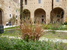 Palazzo Ducale,  Urbino, Le Marche, Italia