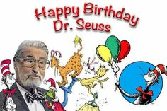 Dr Seuss had a talent for expressing complex truths in simple verse. Just for fun, here are some of the most memorable Dr Seuss quotes. Dr. Seuss, Dr Seuss Day, Art Postal, Wtf Fun Facts, Random Facts, My Guy, In Kindergarten, Postage Stamps, Just In Case