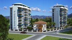 Sälj din egendom – Sälja en bostad in Alanya – Travel Villa, Going On Holiday, Travel Tours, Istanbul Turkey, Antalya, Holiday Destinations, Dom, Property For Sale, Real Estate