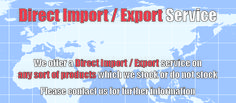 CLEARANCE KING UK offers direct import/export services with the best discounted price in market. #import #export #discounts #wholesalers #poundlinedistributer  Go through here: http://goo.gl/0SXQe8