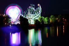 Spring Festival, Stuttgart, Germany