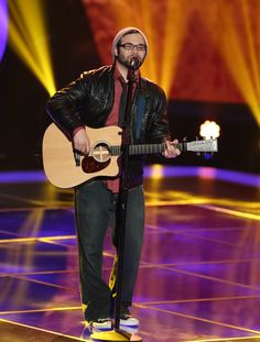 #TheVoice teams are filling up! Sam James joins #TeamAdam!