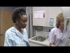 Everyday virus proves potent against cancer cells by Penn State University on YouTube