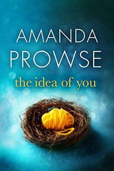 The Idea of You by Amanda Prowse https://www.amazon.com/dp/B01KXQ8SRW/ref=cm_sw_r_pi_dp_x_3AJ1ybWFD0X1F