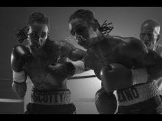 ▶ Rudimental - Powerless feat. Becky Hill (Official Video) - YouTube