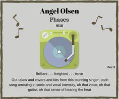 Rock Music, The Voice, Singer, Album, Big, Singers, Rock, Card Book