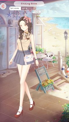 Dress Up Diary, Hair Sketch, Drawing Clothes, Harajuku, Anime Art, Girl Outfits, Character Design, Dresses, Fashion