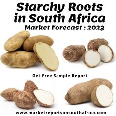 The which remained in effect in and across much of the country in 2018 continued to affect potato plantings in southern parts of Get Free Samples, Market Research, South Africa, Roots, Potato, Beverages, Southern, Country, Potatoes