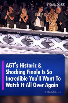 """Kodi Lee, winner of America's Got Talent performed """"You Are The Reason"""" during the semi-finals, wowed the excited crowd and judges with his history-making performance Got Talent Videos, America's Got Talent, Music Sing, My Music, Agt Winner, Music Corner, Great Smiles, Saddest Songs, Judges"""