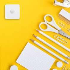 Have you put off #SpringCleaning because well you'd have to clean? Let Tile be a helping hand to organize your life. #TileIt #IoT #SmartTech #organizationhacks #tiledit  www.thetileapp.com