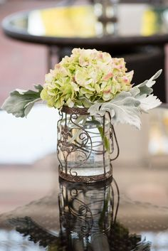{Aubergine & Marsala} Classic NC Fall Wedding Photographer:  Erin Costa Photography