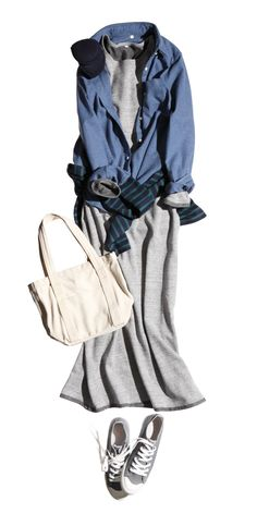 Pin by Harrington on shabby shore in 2019 Mode Outfits, Fall Outfits, Casual Outfits, Fashion Over 50, Look Fashion, Fashion Boots, Mode Ab 50, Muji Style, Mode Simple