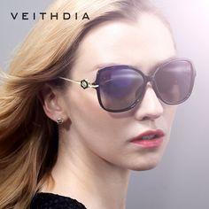 $49.00 (Buy here: https://alitems.com/g/1e8d114494ebda23ff8b16525dc3e8/?i=5&ulp=https%3A%2F%2Fwww.aliexpress.com%2Fitem%2FMs-high-grade-star-hd-dazzle-colour-polarized-sunglasses-Big-sunglasses-manufacturers-selling-8011-restoring-ancient%2F32688075441.html ) High-grade Star Polarized Sunglasses for Women Fashion Sunwear UV400 for just $49.00