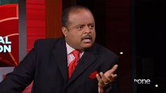 (Must+Watch)+Roland+Martin+&+Dr.Phil:+The+Whole+Damn+System+is+Broken!+*share*