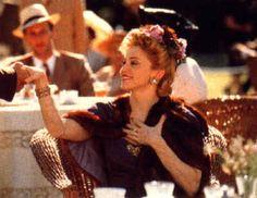 Evita - 1996 - Madonna, Antonio Banderas