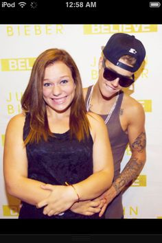 Justin Bieber. Meet and Greet. Sexy.