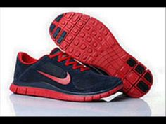 Wij bieden goedkope nike free run schoenen in onze winkel