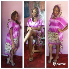 #kawaidapicha