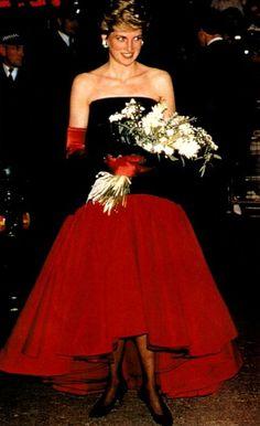 Princess Diana gloves - Google Search