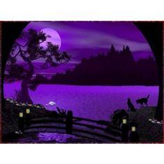 purple things - Buscar con Google