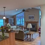 Family Room Additions Itasca