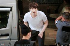 Kyuhyun cho ♥♥