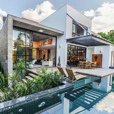 Architecture/ interior design