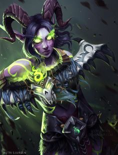 World of Warcraft More https://epiccarry.com