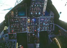 f15 cockpit photo