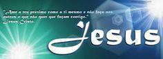 Resultado de imagem para jesus frases