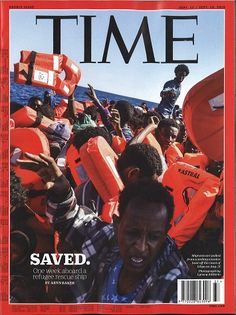 TIME  nº 37 (12-19 setembro 2016)