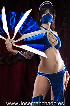 kitana___mortal_kombat_cosplay_by_thelematherion-d4vjshe.jpg (531×800)