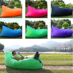 Inflatable Outdoor Sleeping Bag Lightweight Double Air Lazy Bag Fast Air Sleeping Bag Camping Bed Beach Summer Camp Accessories * To view further, visit http://performance.affiliaxe.com/aff_c?offer_id=11422&aff_id=86258&source=http://www.aliexpress.com/item/High-Quality-Oudoor-Inflatable-Air-Sofa-Bed-Sleeping-Bag-Hangout-Chair-Couch-Fast-Camping-Fishing-Garden/32683699314.html&alv=070716224219